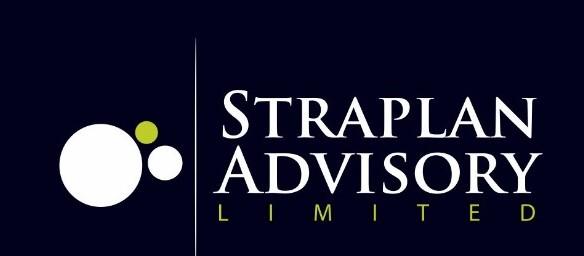 Straplan Advisory